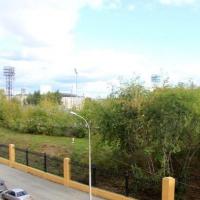 Екатеринбург — 1-комн. квартира, 44 м² – Улица Крауля, 2 (44 м²) — Фото 2