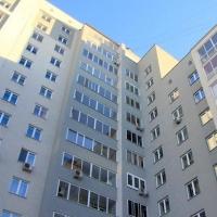 Екатеринбург — 1-комн. квартира, 44 м² – Улица Крауля, 2 (44 м²) — Фото 3