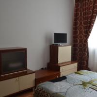 Екатеринбург — 1-комн. квартира, 50 м² – 8 Марта, 190 (50 м²) — Фото 12