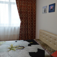 Екатеринбург — 1-комн. квартира, 50 м² – 8 Марта, 190 (50 м²) — Фото 9