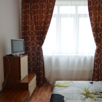 Екатеринбург — 1-комн. квартира, 50 м² – 8 Марта, 190 (50 м²) — Фото 11