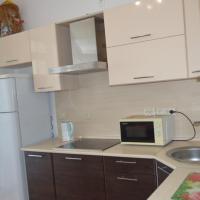 Екатеринбург — 1-комн. квартира, 50 м² – 8 Марта, 190 (50 м²) — Фото 7