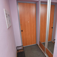 Екатеринбург — 2-комн. квартира, 72 м² – Николая Никонова, 21 (72 м²) — Фото 13