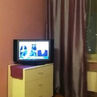Екатеринбург — 1-комн. квартира, 41 м² – Вильгельма де Геннина, 33 (41 м²) — Фото 9