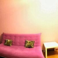 Екатеринбург — 1-комн. квартира, 41 м² – Вильгельма де Геннина, 33 (41 м²) — Фото 8