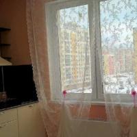 Екатеринбург — 1-комн. квартира, 41 м² – Вильгельма де Геннина, 33 (41 м²) — Фото 5