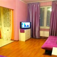 Екатеринбург — 1-комн. квартира, 41 м² – Вильгельма де Геннина, 33 (41 м²) — Фото 10