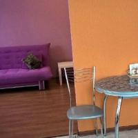 Екатеринбург — 1-комн. квартира, 41 м² – Вильгельма де Геннина, 33 (41 м²) — Фото 7