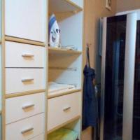 Екатеринбург — 1-комн. квартира, 52 м² – Академика шварца, 14 (52 м²) — Фото 2
