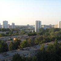 Екатеринбург — 1-комн. квартира, 45 м² – Авиационная, 61/1 (45 м²) — Фото 2