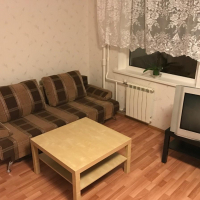 Екатеринбург — 1-комн. квартира, 38 м² – Волгоградская, 184 (38 м²) — Фото 2