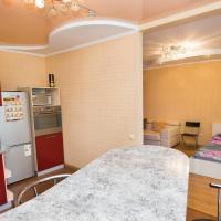 Екатеринбург — 1-комн. квартира, 48 м² – Бажова, 68 (48 м²) — Фото 4