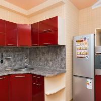 Екатеринбург — 1-комн. квартира, 48 м² – Бажова, 68 (48 м²) — Фото 6