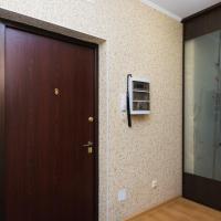 Екатеринбург — 1-комн. квартира, 48 м² – Бажова, 68 (48 м²) — Фото 9
