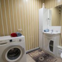Екатеринбург — 2-комн. квартира, 46 м² – Шевченко, 27 (46 м²) — Фото 19