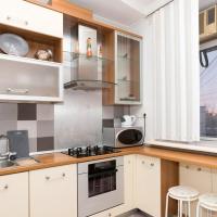 Екатеринбург — 2-комн. квартира, 53 м² – Свердлова, 60 (53 м²) — Фото 15
