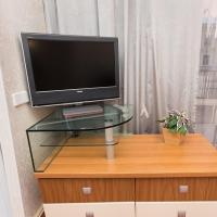 Екатеринбург — 2-комн. квартира, 53 м² – Свердлова, 60 (53 м²) — Фото 12