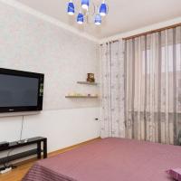 Екатеринбург — 2-комн. квартира, 53 м² – Свердлова, 60 (53 м²) — Фото 9