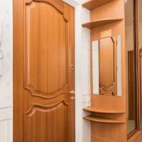 Екатеринбург — 2-комн. квартира, 53 м² – Свердлова, 60 (53 м²) — Фото 3