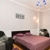 Екатеринбург — 2-комн. квартира, 53 м² – Свердлова, 60 (53 м²) — Фото 10