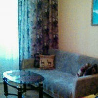 Екатеринбург — 1-комн. квартира, 40 м² – Татищева, 54 (40 м²) — Фото 5