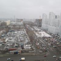 Екатеринбург — 1-комн. квартира, 40 м² – Татищева, 54 (40 м²) — Фото 6