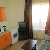 Екатеринбург — 1-комн. квартира, 40 м² – Татищева, 54 (40 м²) — Фото 7