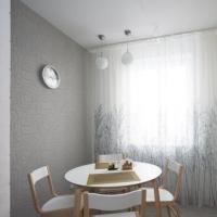 Екатеринбург — 1-комн. квартира, 50 м² – Токарей, 40 (50 м²) — Фото 10