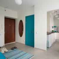 Екатеринбург — 1-комн. квартира, 50 м² – Токарей, 40 (50 м²) — Фото 5