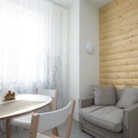Екатеринбург — 1-комн. квартира, 50 м² – Токарей, 40 (50 м²) — Фото 11