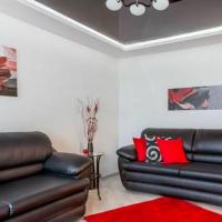 Екатеринбург — 2-комн. квартира, 83 м² – Красный пер, 5к2 (83 м²) — Фото 12