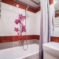 Екатеринбург — 2-комн. квартира, 83 м² – Красный пер, 5к2 (83 м²) — Фото 4