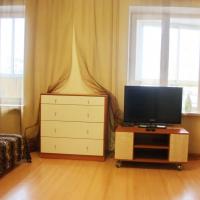 Екатеринбург — 1-комн. квартира, 40 м² – Готвальда   21  корп., 2 (40 м²) — Фото 14