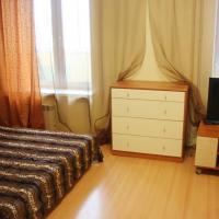 Екатеринбург — 1-комн. квартира, 40 м² – Готвальда   21  корп., 2 (40 м²) — Фото 11