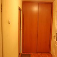 Екатеринбург — 1-комн. квартира, 40 м² – Готвальда   21  корп., 2 (40 м²) — Фото 5