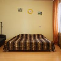 Екатеринбург — 1-комн. квартира, 40 м² – Готвальда   21  корп., 2 (40 м²) — Фото 9