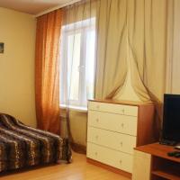 Екатеринбург — 1-комн. квартира, 40 м² – Готвальда   21  корп., 2 (40 м²) — Фото 8