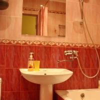 Екатеринбург — 1-комн. квартира, 40 м² – Готвальда   21  корп., 2 (40 м²) — Фото 3