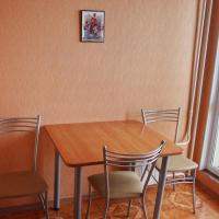 Екатеринбург — 1-комн. квартира, 40 м² – Готвальда   21  корп., 2 (40 м²) — Фото 7