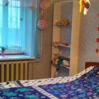 Екатеринбург — 2-комн. квартира, 50 м² – Ясная, 4 (50 м²) — Фото 5