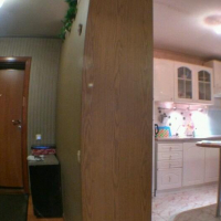 Екатеринбург — 2-комн. квартира, 50 м² – Ясная, 4 (50 м²) — Фото 9