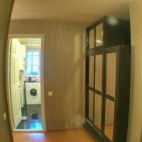 Екатеринбург — 2-комн. квартира, 50 м² – Ясная, 4 (50 м²) — Фото 2