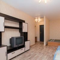 Екатеринбург — 1-комн. квартира, 37 м² – Челюскинцев, 23 (37 м²) — Фото 11