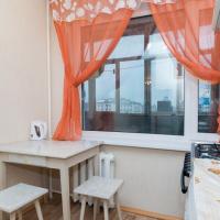 Екатеринбург — 1-комн. квартира, 37 м² – Челюскинцев, 23 (37 м²) — Фото 8