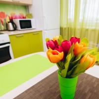 Екатеринбург — 1-комн. квартира, 42 м² – Репина, 68 (42 м²) — Фото 7