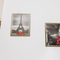 Екатеринбург — 1-комн. квартира, 42 м² – Репина, 68 (42 м²) — Фото 5