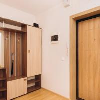 Екатеринбург — 1-комн. квартира, 42 м² – Репина, 68 (42 м²) — Фото 3