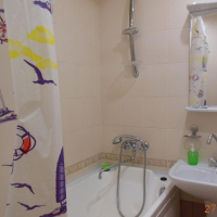 Екатеринбург — 1-комн. квартира, 32 м² – Челюскинцев, 21 (32 м²) — Фото 7