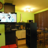 Екатеринбург — 1-комн. квартира, 32 м² – Челюскинцев, 21 (32 м²) — Фото 9