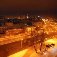 Екатеринбург — 1-комн. квартира, 32 м² – Челюскинцев, 21 (32 м²) — Фото 5